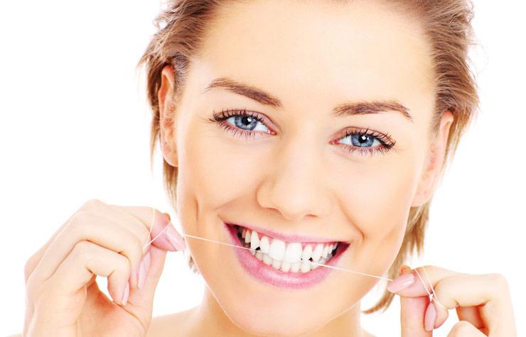 dantų balinimas panevėžys