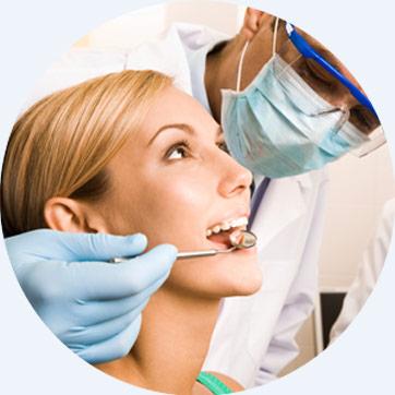odontologo-paslaugos